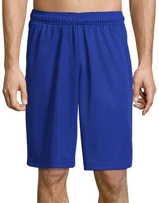 Xersion Mens Mesh Basketball Short