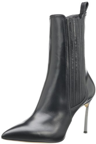 Casadei Women's Ankle Boot
