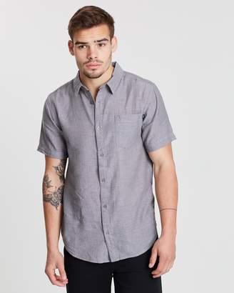 O'Neill East Cliff Shirt