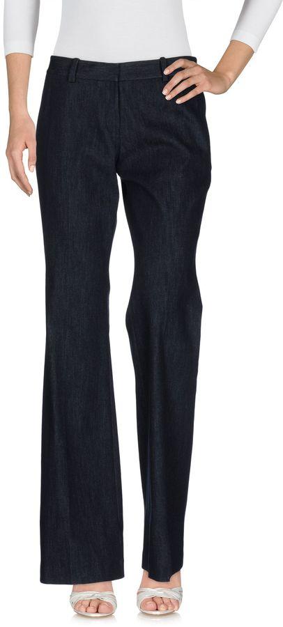TheoryTHEORY Jeans
