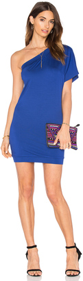Trina Turk Britta Dress $178 thestylecure.com