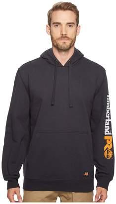 Timberland Hood Honcho Hooded Sweatshirt Men's Sweatshirt