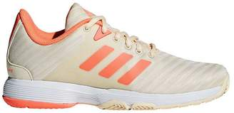 adidas Barricade Court Womens Tennis Shoes