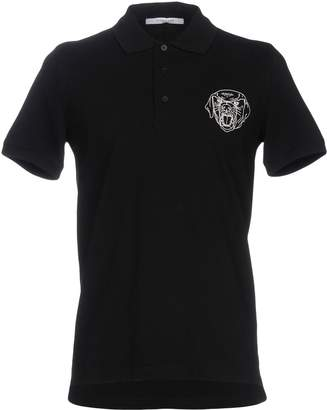 Givenchy Polo shirts - Item 12153056HR