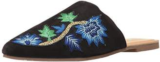 Callisto Women's Carisma Slide Sandal