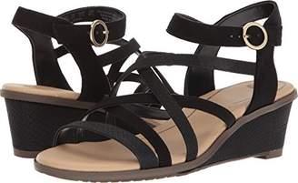 Dr. Scholl's Shoes Women's Gemini Sandal