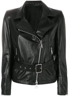 Sylvie Schimmel Ginger jacket