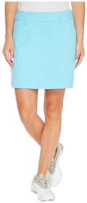 Puma Pounce Skirt Women's Skirt