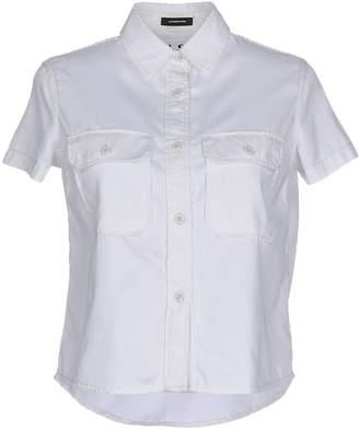 Nlst Shirts - Item 38639459CR
