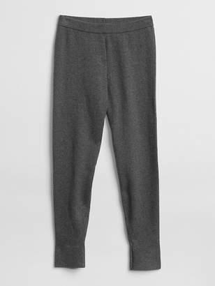 14a3501b6 Charcoal Sweater Girl - ShopStyle UK