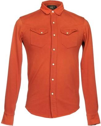 Ralph Lauren Shirts - Item 38715057
