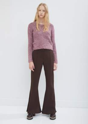 Sies Marjan Ramsey Bell Bottom Pants