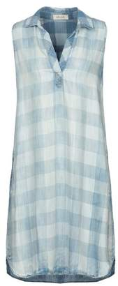 Bella Dahl Short dress