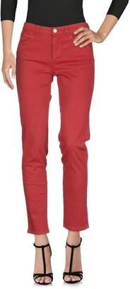 Diana Gallesi Denim pants - Item 13194391TG