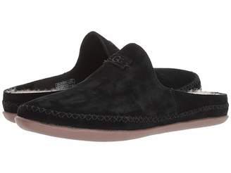 UGG Tamara Women's Slippers