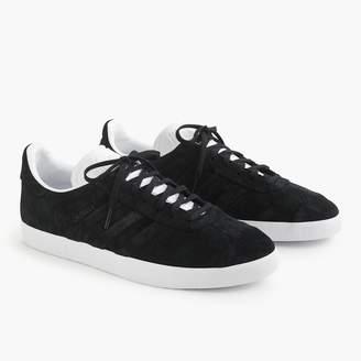 J.Crew Adidas® Gazelle® sneakers in suede