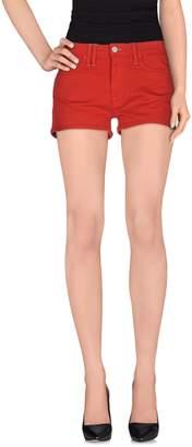 Cycle Shorts - Item 36750008
