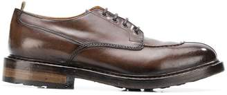 Officine Creative Parrish lace-up shoes