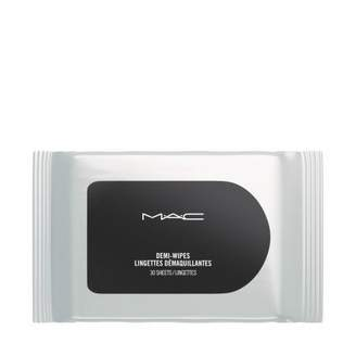 Mac Cosmetics MAC Cosmetics Wipes - Travel-Size