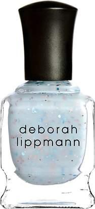 Deborah Lippmann WOMEN'S GLITTER IN THE AIR