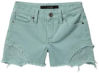 Joe's Jeans The Markie Cutoff Shorts (Big Girls)