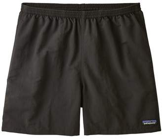 Patagonia Men's BaggiesTM Shorts - 5""