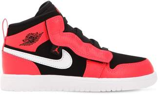 Nike Jordan 1 Alt High Top Sneakers