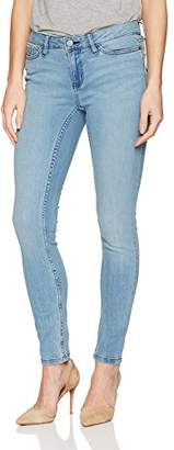 Calvin Klein Jeans Women's Legging Denim