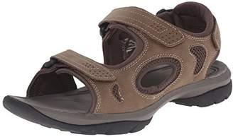 Dockers Devon Gladiator Sandal