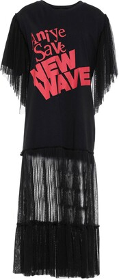 Aniye By 3/4 length dresses - Item 34915529JA