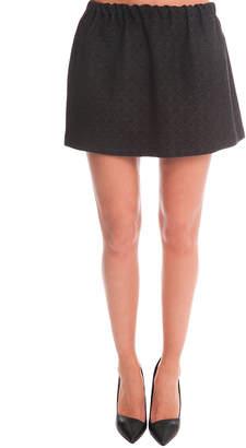 Gat Rimon Nely Skirt