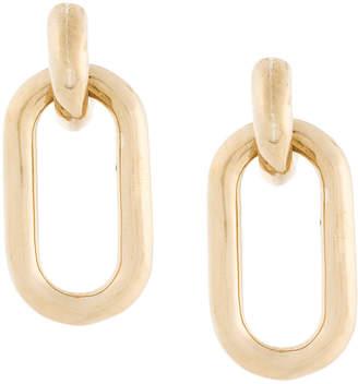 Pamela Love Beaumont large earrings