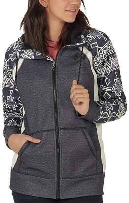 Burton Scoop Full-Zip Hoodie - Women's