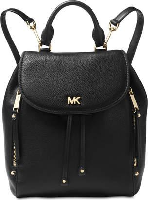 Michael Kors MICHAEL Evie Small Backpack