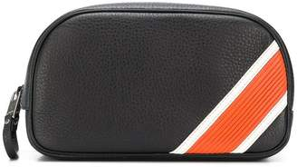 Givenchy small necessaire