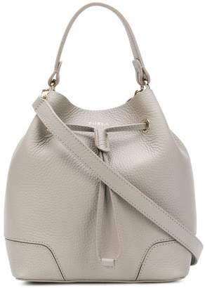 Furla Stacy medium shoulder bag
