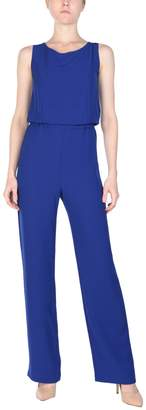 1 One 1-ONE Jumpsuits - Item 54163721GL