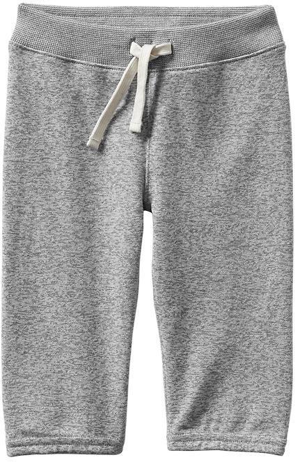 Gap Marled pants