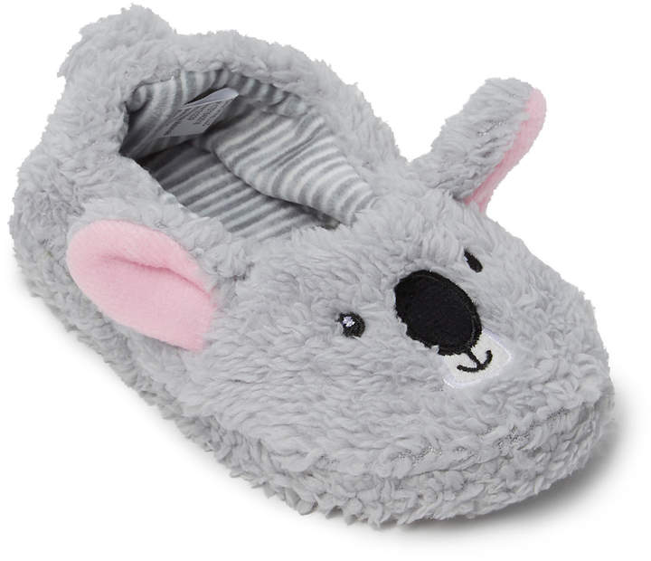Koala Slipper - Kids