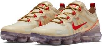 Nike VaporMax 2019 Chinese New Year Running Shoe
