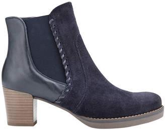 ara Florenz Boot