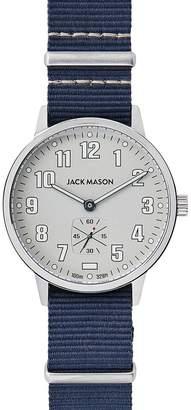 Jack Mason Field Camp Watch - Men's