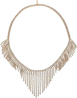 Jennifer Behr Necklaces