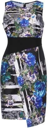 Joseph Ribkoff Short dresses - Item 34765770II