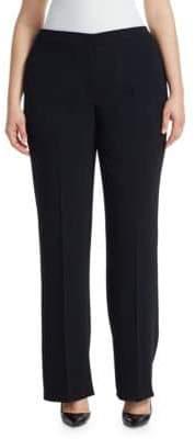 Marina Rinaldi Marina Rinaldi, Plus Size Ritmico Wide-Leg Pants