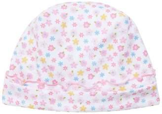 Kissy Kissy Floral Hat