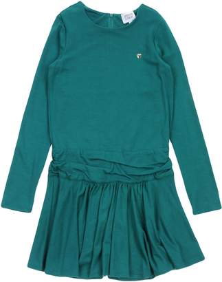 Armani Junior Dresses - Item 34770321KJ