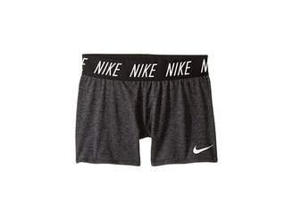 Nike Dry Short (Little Kids/Big Kids)