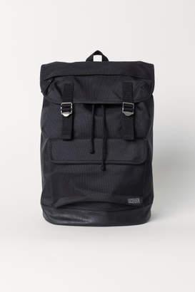 H&M Backpack - Black
