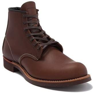 """Red Wing Shoes Classic 6\"""" Boot"""